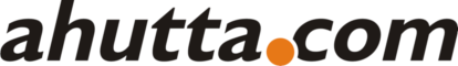 ahutta.com